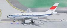 CAAC Airbus A310-222 B-2302 1/400 diecast scale Aeroclassics Models