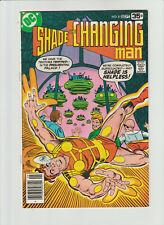 Shade Changing Man 8 x 5 Copies DITKO 1978 DC HIGH GRADE CGC Sandman VERTIGO NM