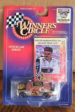 1998 Dale Earnhardt #3 GM Goodwrench/Bass Pro Monte Carlo 1/64
