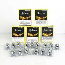 HORIZONTECH FALCON HORIZON COILS, F1 M1 M1+ M2 M-Triple, Mesh, Horizon KING TANK