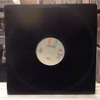 """[ROCK/POP]~NM 12""""~GREAT WHITE~Stick It~[3:56]~[Original 1984  Promo EMI]~"""