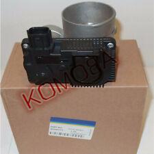 16119-AE013 SERA576-01 Throttle Body FOR 2005 2006 Nissan X-Trail w/ 2.5L
