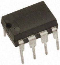 Pic12f675-i-p Integrated Circuit Case Dip8 Make Microchip