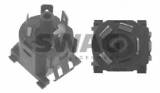 SWAG Gebläseschalter, Heizung/Lüftung 30914076 für AUDI VW