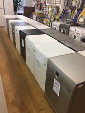 "Refurbished  60cm Dishwasher Hotpoint, Bosch, Beko ""over 500 Appliances In Stock"