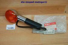 Suzuki VX800 GSF400 GSX11 35603-45C00 Blinker Turn Signal Original NEU NOS xx690