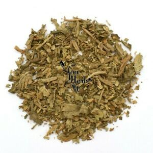 Lobelia Séchées Feuilles Herbe 300g-2kg - Lobelia Inflata
