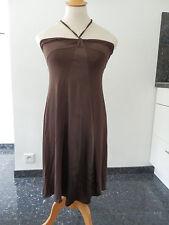 Robe Sépia taille 2