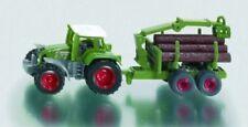 Siku Super Serie Modellautos, - LKWs & -Busse von FENDT