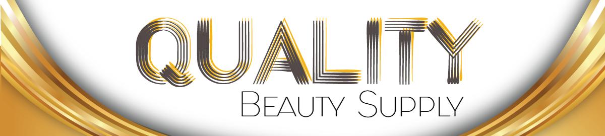 beauty_group_shop