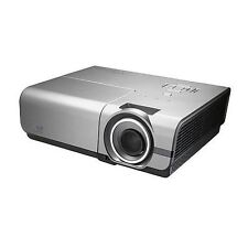 Optoma EH500 1080p 4700 Lumens Full HD 1080p 3D DLP Network Projector with HDMI