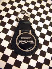 Innocenti Mini Cooper 1300 Schlüsselanhänger