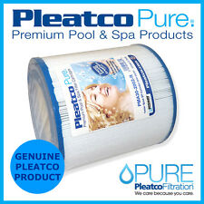 PLEATCO PMA30-2002-R SPA FILTER -Filbur FC-1003 Unicel C-7330 Darlly SC759,70302