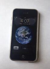 Apple iPhone 1st Generation - 8GB - Black Smartphone 8B