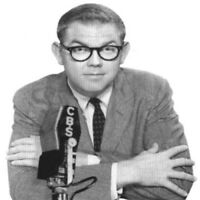 Stan Freberg Show Old Time Radio Shows - 15 MP3s on DVD