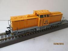 Epoche IV (1965-1990) Modellbahnen der Spur TT aus Weißmetall-Produkte