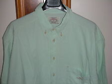 CAMICIA SHIRT ARMANI JEANS Vintage Made in Italy Tg.XL