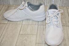 Supra Scissor Skate Shoes, Men's Size 10, White