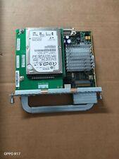 Cisco NM-CUE price w/o VAT 40 EUR
