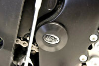 R&G Racing Frame Plug ( Right Hand Side ) to fit Honda CBR 650 F 2014-