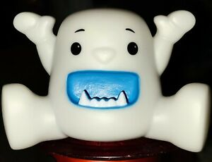 Yeti in My Spaghetti Game Replacement YETI figure Pieces Parts monster only