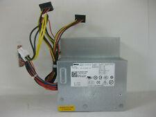Dell Optiplex 360 380 235W Power Supply M619F 0M619F 0D233N D233N H235PD-01