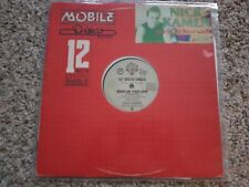 Nick Kamen - Bring me your love 12'' Disco Vinyl PHILIPPINES