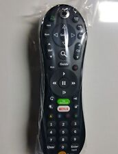 TiVo Roamio Remote - Supports IR and RF Modes. Brand New. Netflix, BRANDED