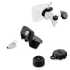 TomTom Rider 450 410 400 40 42 Anti Theft Solution SAT NAV GPS Lock
