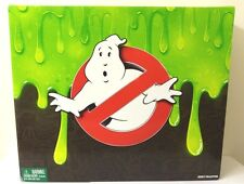 2016 SDCC COMIC-CON EXCLUSIVE GHOSTBUSTERS ROWAN FIGURE MULTI-PACK LIGHTS+SOUNDS