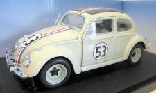 Voitures, camions et fourgons miniatures Hot Wheels pour Volkswagen