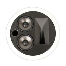 Klipsch KL-7502-THX Ultra2 400-watt L/C/R Ceiling Speaker, $999 List ! KL7502THX
