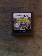 Moshi Monsters: Moshling Zoo. Nintendo DS, 2DS, 3DS. Cartridge Only.