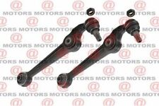 2 Front Lower Forward Control Arms with Ball Joints for Mazda 6 2003 to 2007 NEW