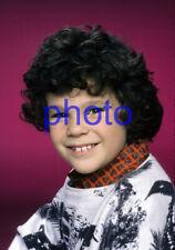 PHILIP AMELIO #9,life with lucy,all my children,8X10 PHOTO