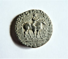 More details for indo-scythian, azes i c.58-19 bc, tetradrachm, taxila