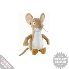 The Gruffalo Mouse Plush Toy. Cool Funky Kids Soft Toy Gift