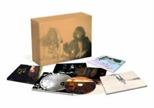 Angus-Stone Box CD NEU
