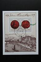 Sello ALEMANIA RDA Stamp Germany Yvert y Tellier Colección nº63 matasellados Y1