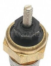 Standard Motor Products Ts36 Coolant Temperature Switch (Fits: Lynx)