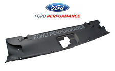 2015-2017 Mustang GT Ford Performance Engine Radiator Shield Cover M-8291-FP