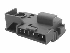For 1994-2000 GMC C3500 Stop Light Switch 69948PP 1995 1996 1997 1998 1999