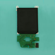 New LCD Display Screen Repair Parts For Sony Ericsson K750 W800 D750 K750i W800i
