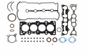 FIT 95-98 Mazda Protege 1.5 16V DOHC  Z5 MLS COMPLETE Full Gasket Set