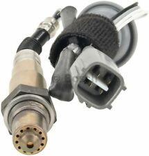 Bosch 13056 Oxygen Sensor