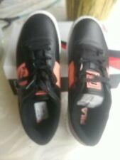Fila Kid's Sneakers....Original fitness size 7