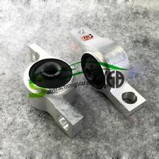2PCS FRONT LOWER CONTROL ARM BUSHING FOR LEXUS IS350 GS350 GS430 GS460 2006-2010