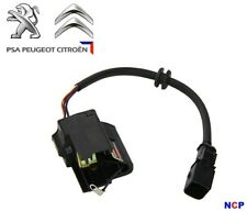 Citroen Xsara Xantia Synergie Dispatch Berlingo ZX pompe d'injection Electro vanne