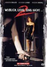 Weiblich, ledig, jung sucht...2 - DVD