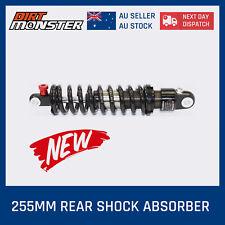 FASTACE 10'' REAR SHOCK HONDA CRF50 CRF70 CRF MODEL BS-22AR-255L 250LBS